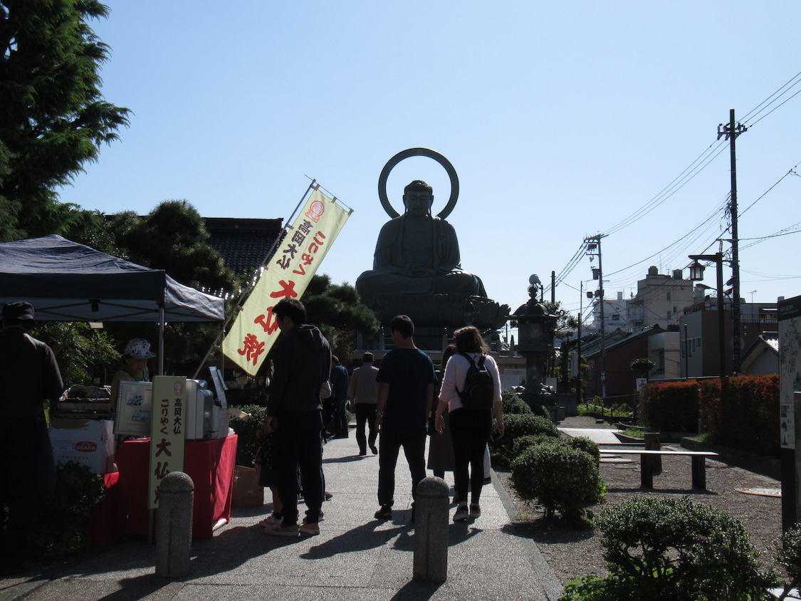 【DAHON】今年も富山湾岸サイクリングコースに行ってきました!の記事より