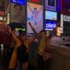 NEW整体を学びに 大阪に研修旅行1日目の画像
