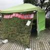 2019 ウナ吉カップ救護班!!の画像