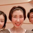 ナリス化粧品さまでトークショーin和歌山❤️の記事より
