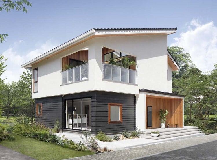 ソノマ 三井 ホーム