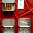 Spice Boxe…