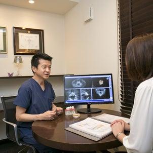 【よくある質問】インプラント治療までの流れの画像