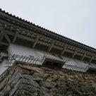 高知城は凄い!!の記事より