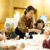 今年もケアハウス美和さんの文化祭に参加させて頂きましたの画像