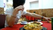 広州の夜ご飯:キルギス旅行とウルムチ、広州 | ピエロな名古屋ホスト ...