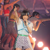 11月25日(月) 太田夢莉 卒業コンサート ~I wanna keep loving you!の画像