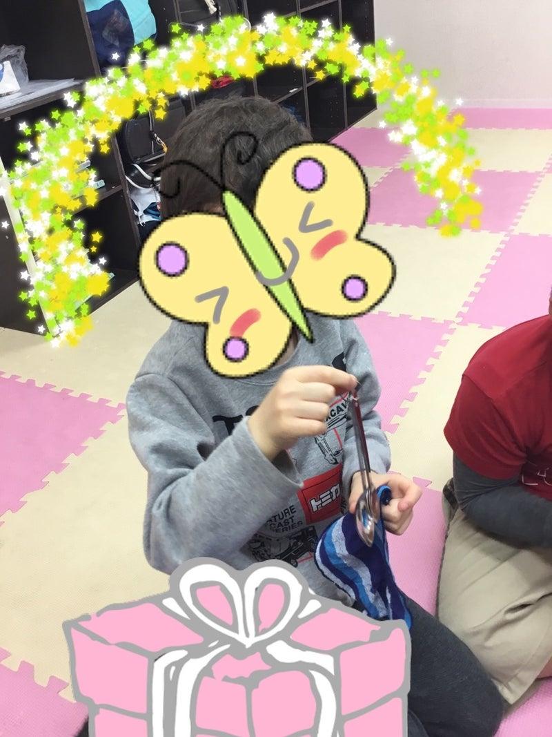 o0810108014650030455 - ♪11月19日(火)♪toiro戸塚