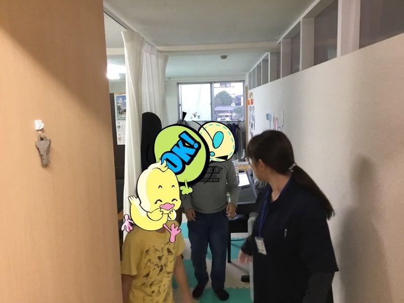 o1080081014650030473 - ♪11月19日(火)♪toiro戸塚