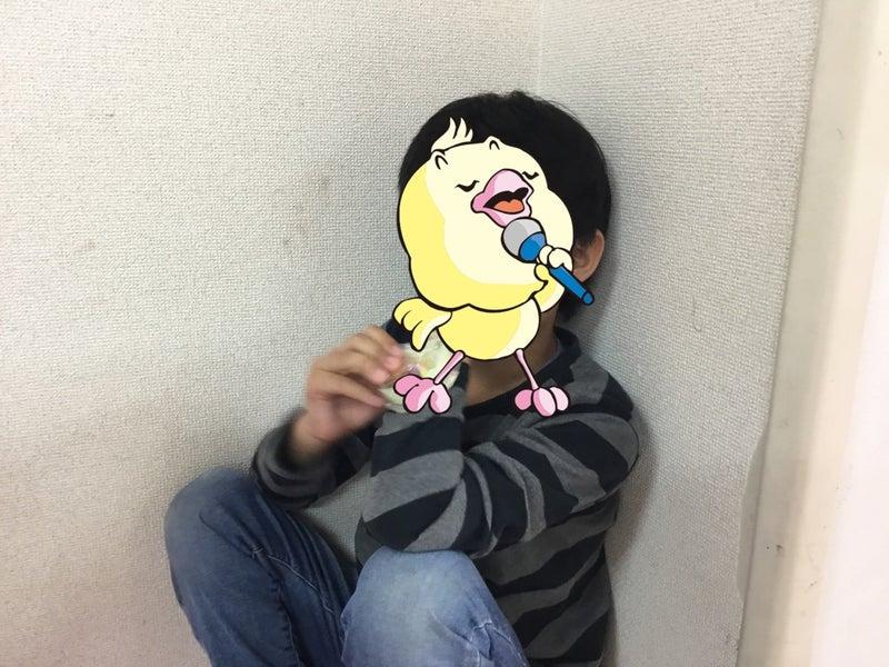 o1080081014650030427 - ♪11月19日(火)♪toiro戸塚