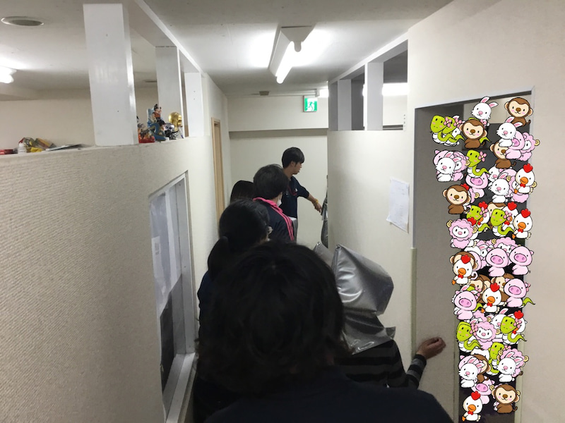 o1080081014650030480 - ♪11月19日(火)♪toiro戸塚