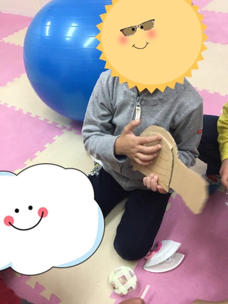 o0810108014650030414 - ♪11月19日(火)♪toiro戸塚