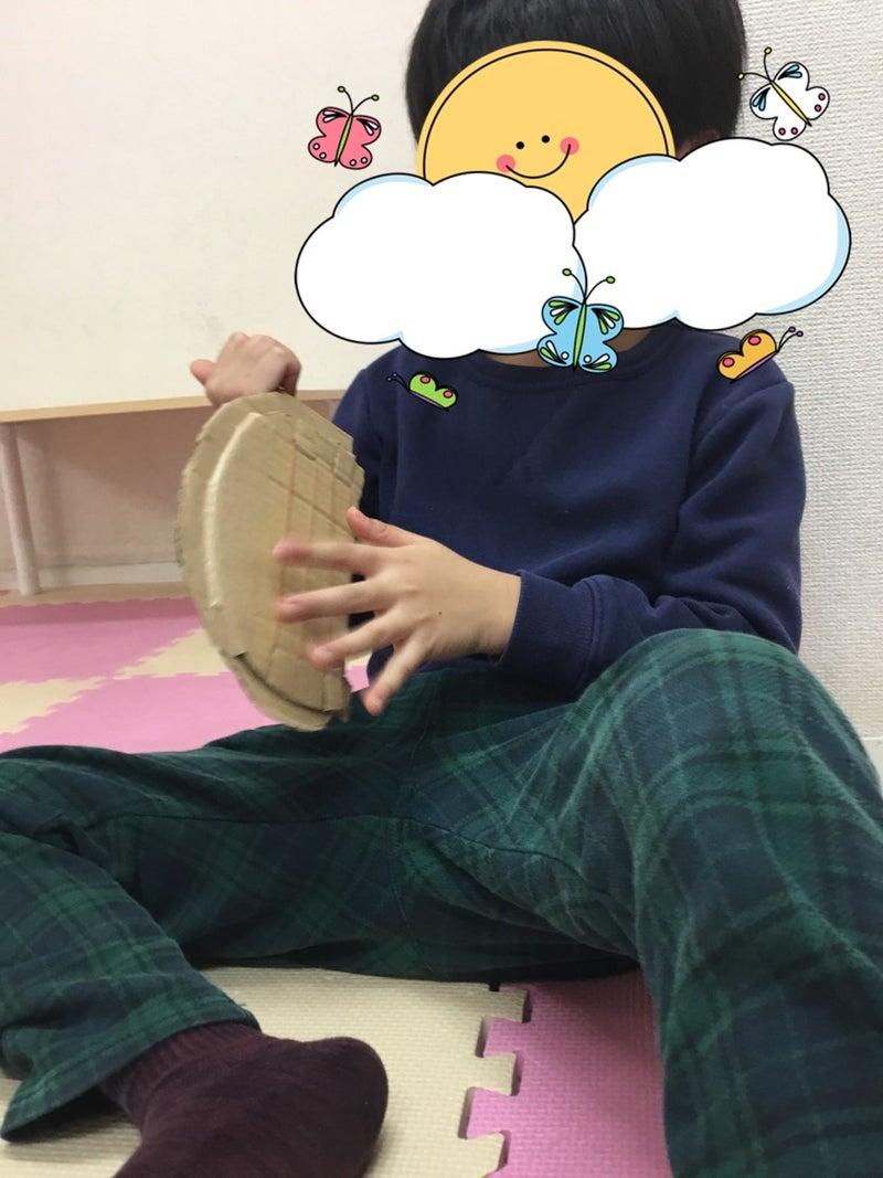 o0810108014650030419 - ♪11月19日(火)♪toiro戸塚