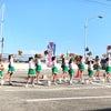 イベント報告「袖ヶ江文化祭」の画像