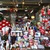 クリスマス☆の画像