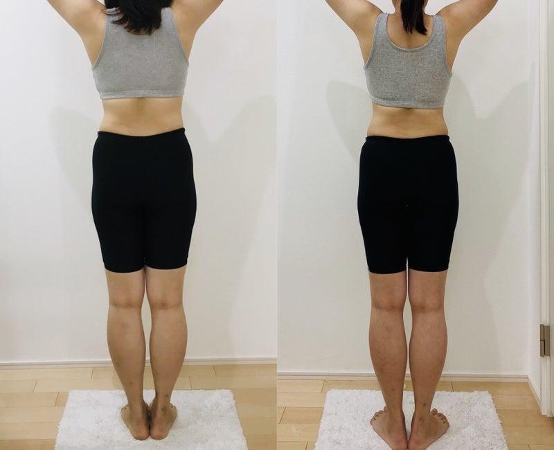 初期 ない ダイエット 減ら 体重