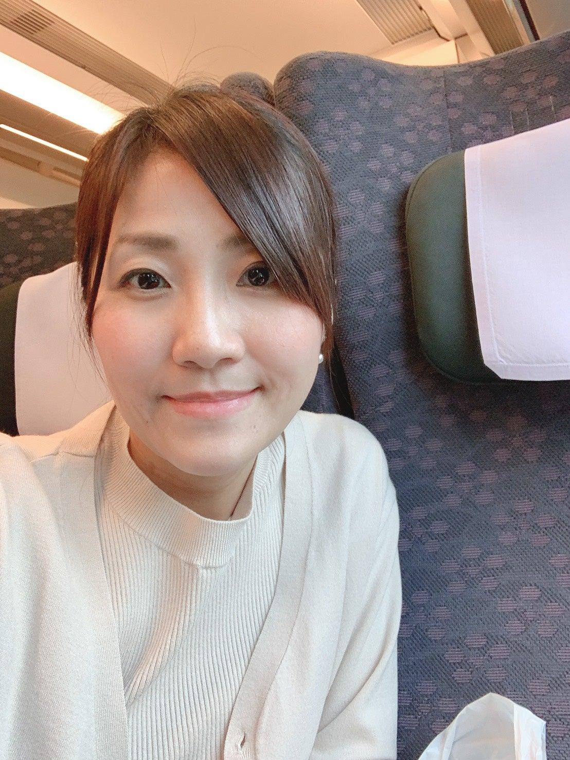 浅川 幸子