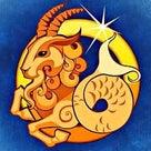 12月3日★山羊座木星期までの過ごし方♪の記事より