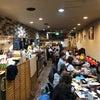 第43回ことぶき子ども食堂を開催しました!の画像