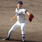第2回大学野球オータムフレッシュリーグを終えて☆の記事より