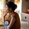 《バリ島リトリート》観音エネルギーのアチューメントの画像