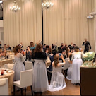 結婚式でのパフォーマンス!の記事より