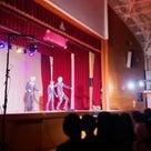 XTRAPの学校公演!!の記事より