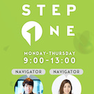 J-waveラジオ『STEP ONE』の記事より