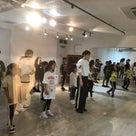 神戸スタジオ2号店 11/28 木曜日の記事より