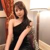 フォトブック♡中西香菜の画像