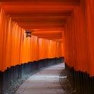 パーソナルカラー診断day(京都/奈良)/パーソナルカラー/顔タイプ/骨格診断の記事より
