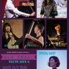11/30-12/3 のEL MANGO 世界旅行並に楽しいよ!の画像
