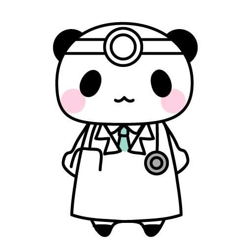 「聴神経腫瘍と片耳」のこと(片耳日記)