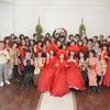 花〜女(ハナージョ)3周年リサイタルパーティの画像
