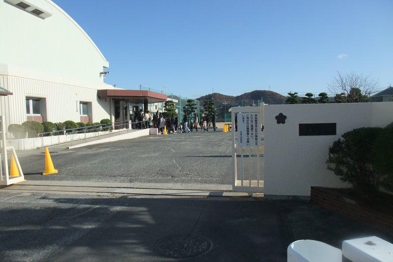 第139回 岡山市立 平島小学校 学習発表会 模型公園 | 模型公園のブログ