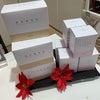 12月キャンペーン先着150名様に豪華なブラシケースプレゼントの画像