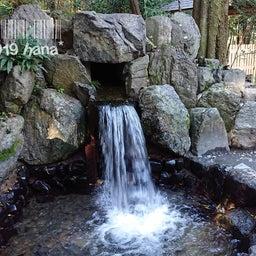 画像 【パワスポ巡り】三重県鈴鹿市 椿大神社* の記事より 6つ目