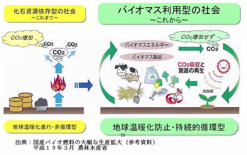 カーボン ニュートラル と は 日本政府が2050年に目指す「カーボンニュートラル」とは ビジネスコ...