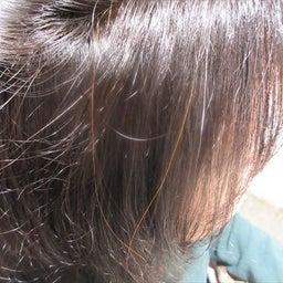 画像 髪の広がりを抑えたい方必見です! の記事より 3つ目