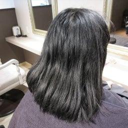 画像 髪の広がりを抑えたい方必見です! の記事より 1つ目
