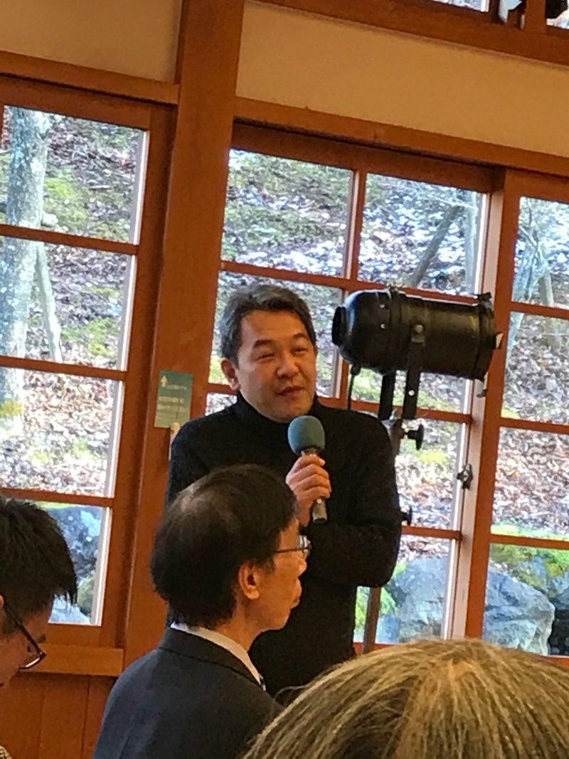 三島 由紀夫 文学 館 ブログ