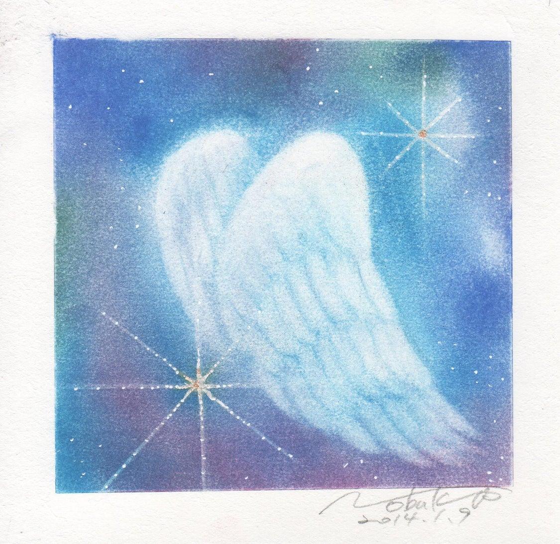 ♡12月の天使からのメッセージ♡の記事より