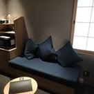 香川県で不動産特定共同事業法セミナー&無人ホテル「ALPHABED INN高松駅前」ファンドの記事より