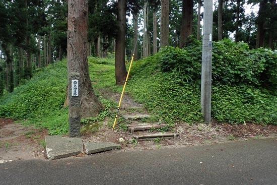 金沢城【4】