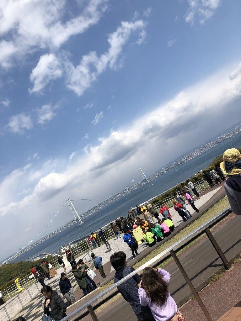 天気 淡路島