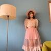 『ピンク!』森戸知沙希の画像