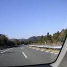 昨日の日曜日は 三重県迄 日帰り往復して i(^_^)iの記事より