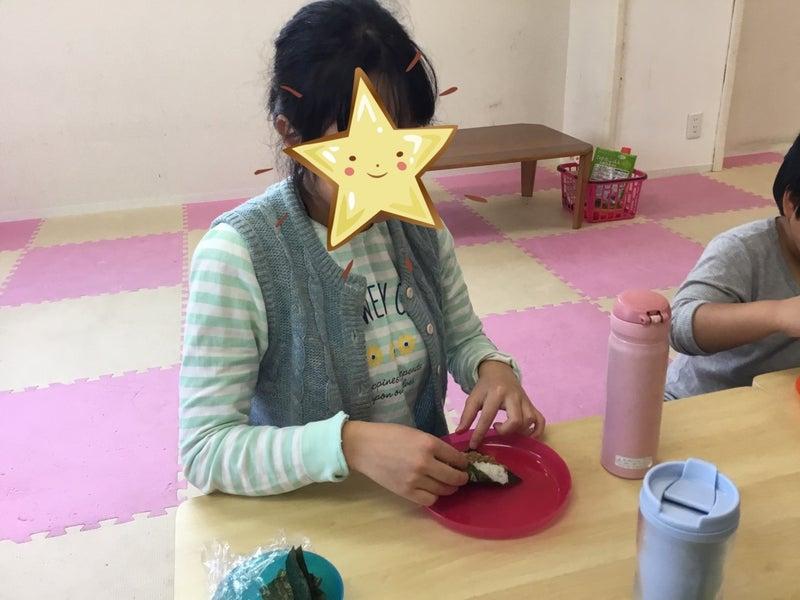 o1080081014657483457 - ♪11月24日(日)♪toiro戸塚