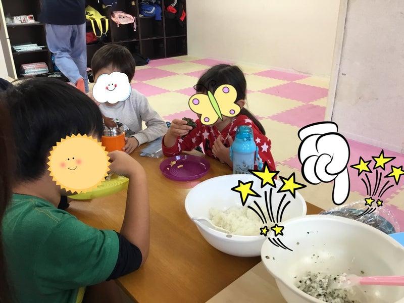 o1080081014657483444 - ♪11月24日(日)♪toiro戸塚