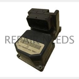 画像 【修理】ex: HUMMER ハマー H2 BOSCH ボッシュ ABS修理 ESP修理 の記事より